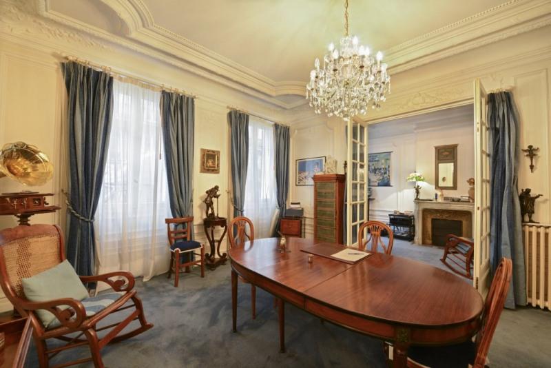Престижная продажа квартирa Paris 10ème 1990000€ - Фото 7