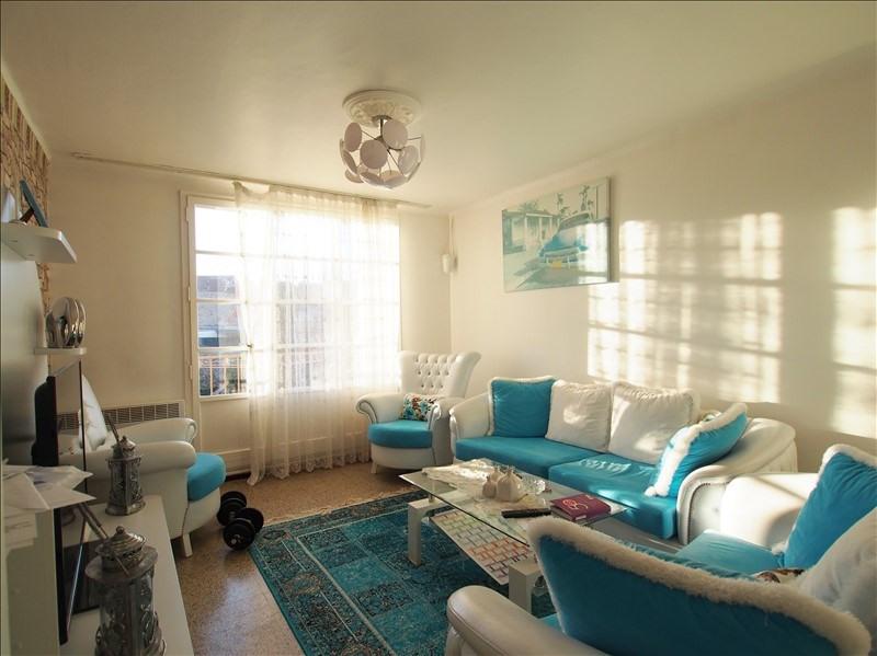 Sale apartment St antoine 99000€ - Picture 3
