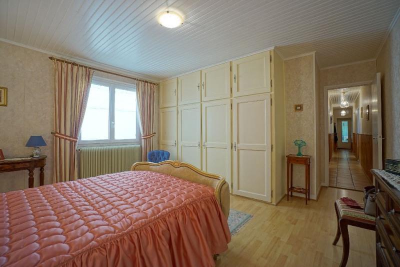 Vente maison / villa Les andelys 238000€ - Photo 8