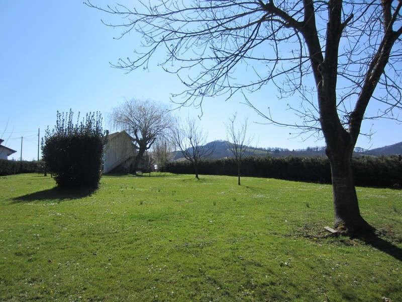 Vente maison / villa Mauleon licharre 214000€ - Photo 4