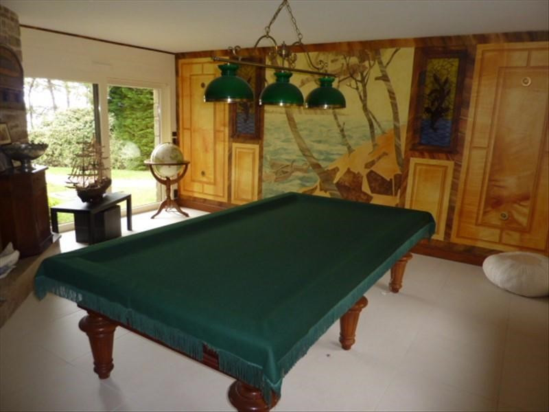 Vente de prestige maison / villa Baden 2142000€ - Photo 7