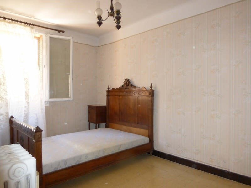 Sale apartment Toulon 115 000€ - Picture 6