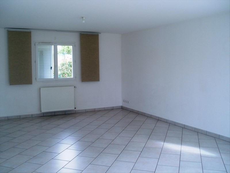 Venta  casa Gonneville sur honfleur 253000€ - Fotografía 5
