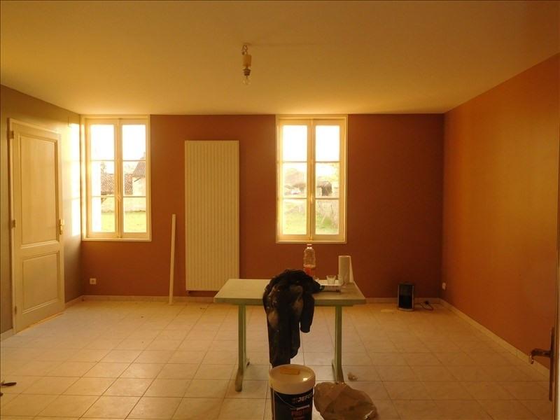 Rental apartment Asques 1004€ CC - Picture 4