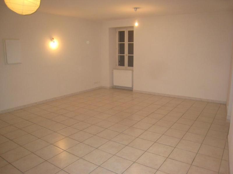 Location appartement La roche sur foron 835€ CC - Photo 4