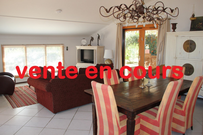 Sale house / villa Samatan 4 km 165 000€ - Picture 1