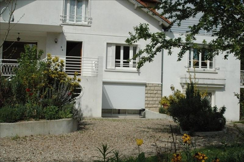 Vente appartement Sens 83000€ - Photo 8