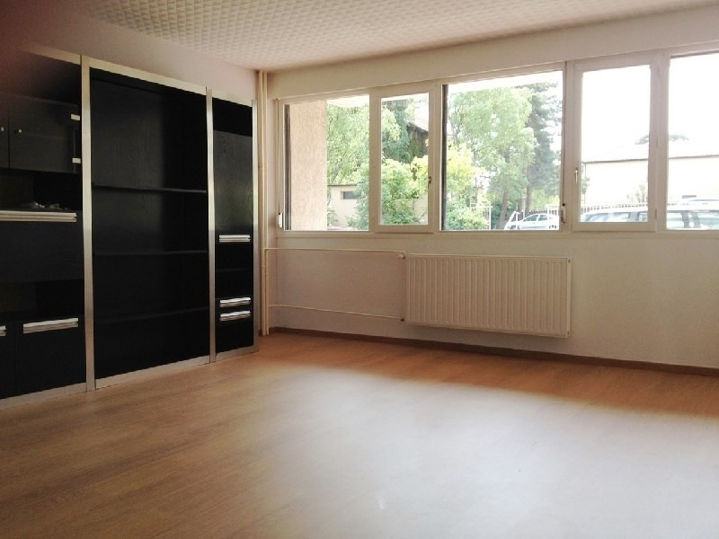 Location appartement Bron 550€ CC - Photo 3