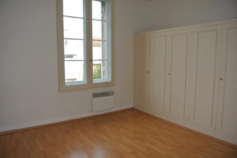 Vente appartement Bordeaux 273000€ - Photo 4