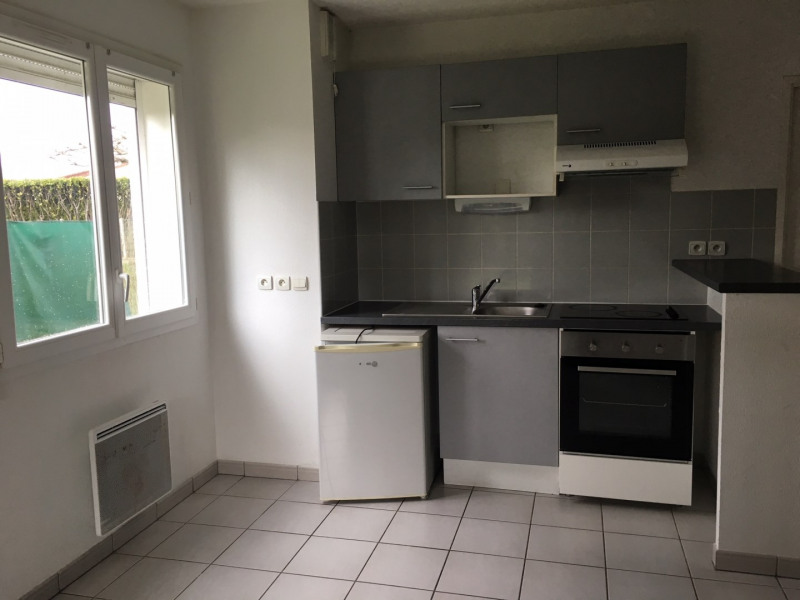 Location appartement Roques 719€ CC - Photo 4