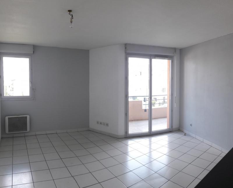 Vente appartement Toulouse 105000€ - Photo 6