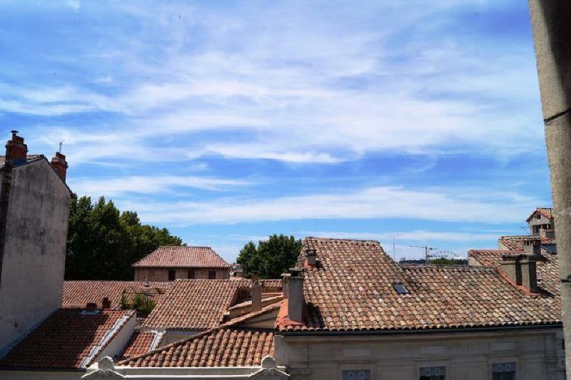 Vente appartement Avignon intra muros 424000€ - Photo 7