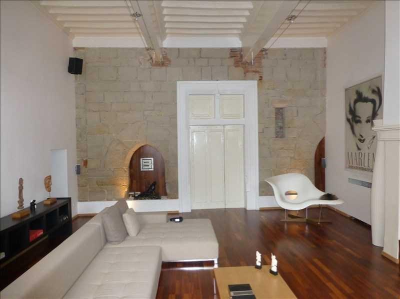 Sale apartment Castres 193000€ - Picture 2