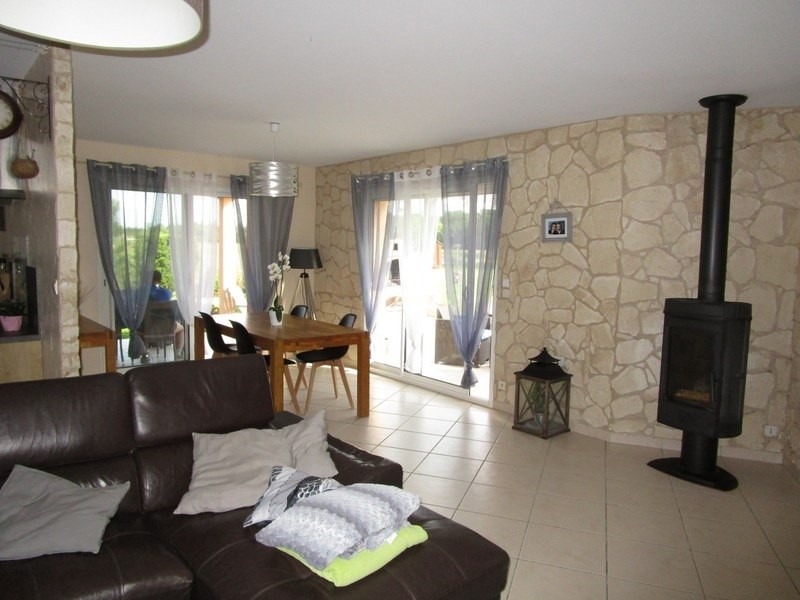 Vente maison / villa Montpon menesterol 219 000€ - Photo 3