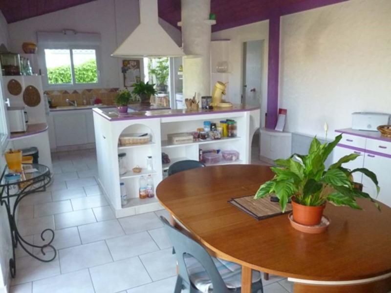 Sale house / villa Vaux-sur-mer 194000€ - Picture 4