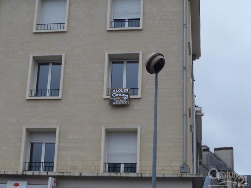 Vermietung wohnung 14 468€ CC - Fotografie 9