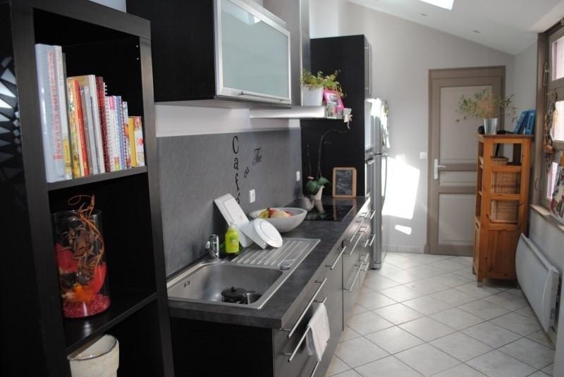 Vente maison / villa Rosendael 176999€ - Photo 4
