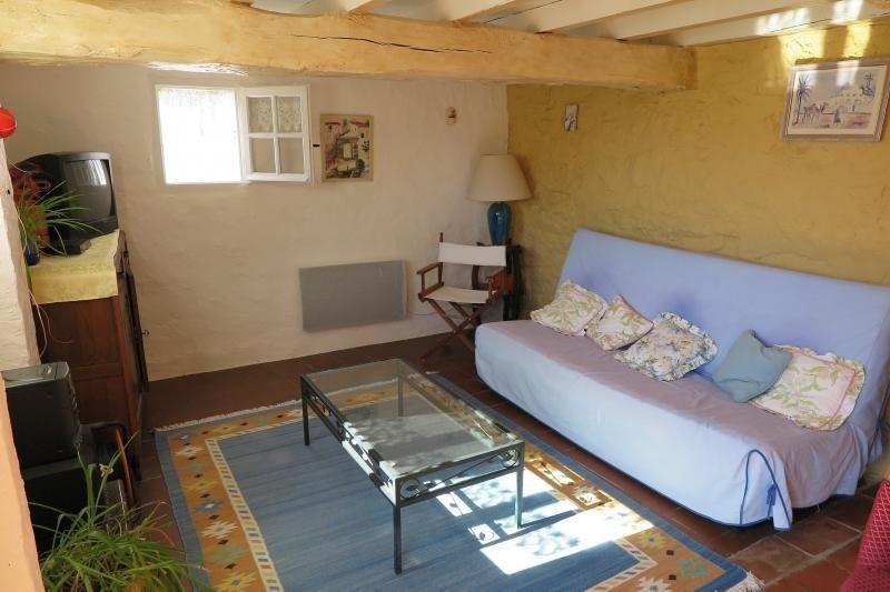 Venta  casa Prats de mollo la preste 548000€ - Fotografía 12