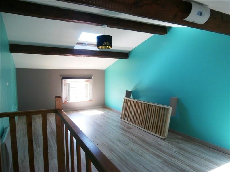Rental house / villa Proche de mazamet 380€ CC - Picture 4