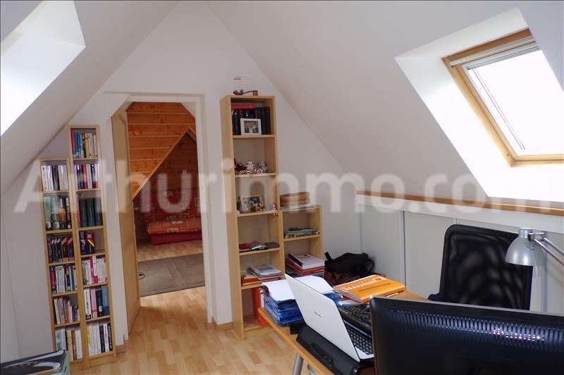 Vente maison / villa Goderville 251000€ - Photo 5