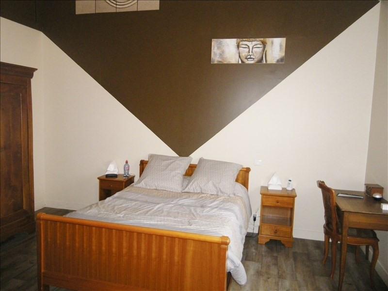 Vente maison / villa Sannois 415850€ - Photo 6