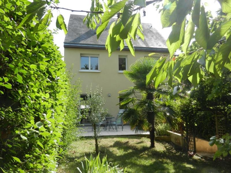 Vente maison / villa Le mans 299 860€ - Photo 1