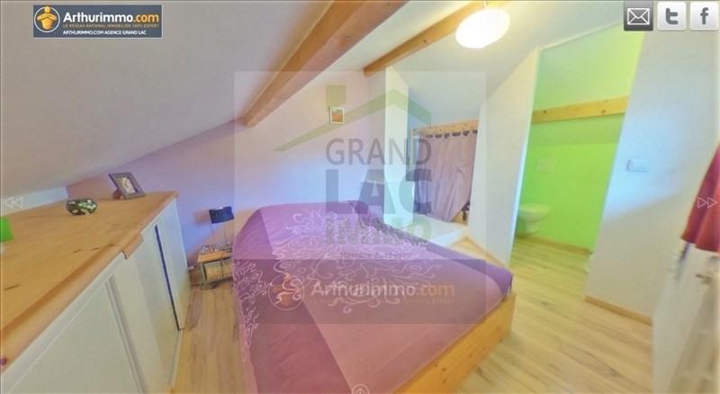 Sale house / villa Tresserve 179000€ - Picture 3