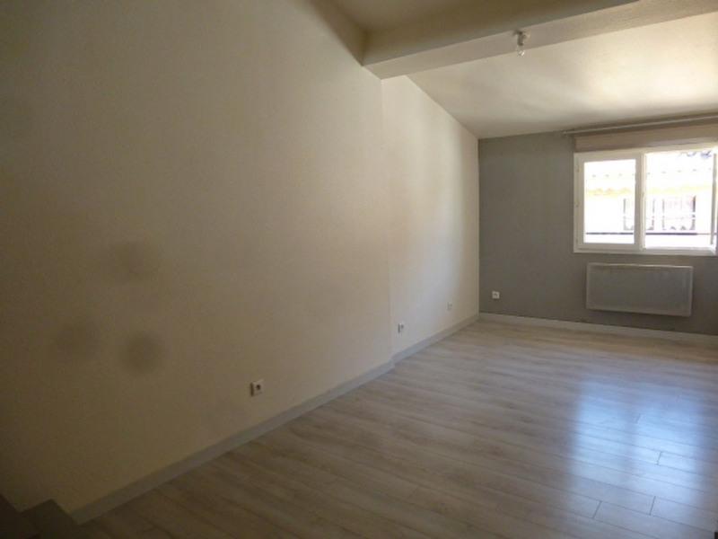 Alquiler  apartamento Vidauban 490€ CC - Fotografía 4