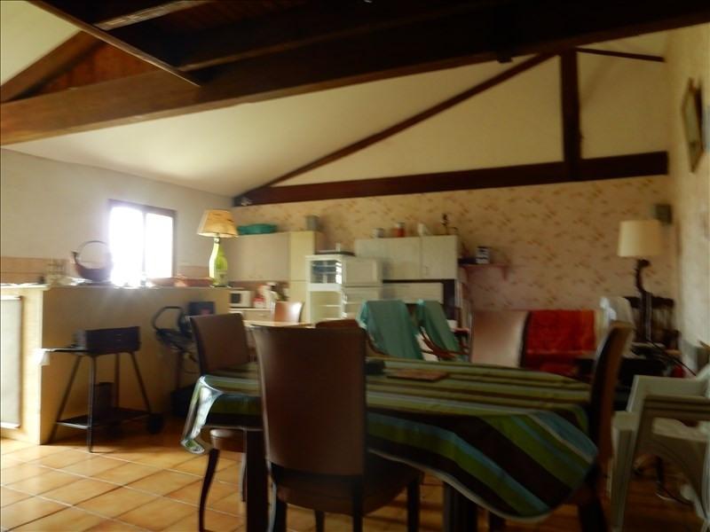 Vente maison / villa St georges d oleron 178800€ - Photo 3