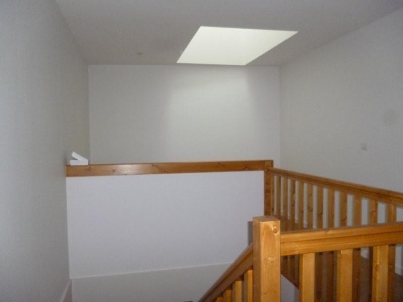 Location appartement Renaison 598€ +CH - Photo 4