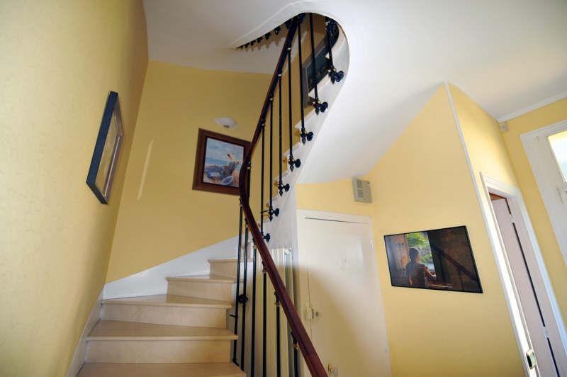 Deluxe sale house / villa Maisons-laffitte 1895000€ - Picture 7