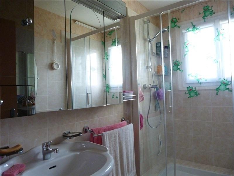 Vente maison / villa Secteur charny 148000€ - Photo 5