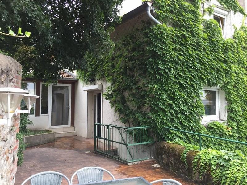 Vente maison / villa St etienne 365000€ - Photo 8