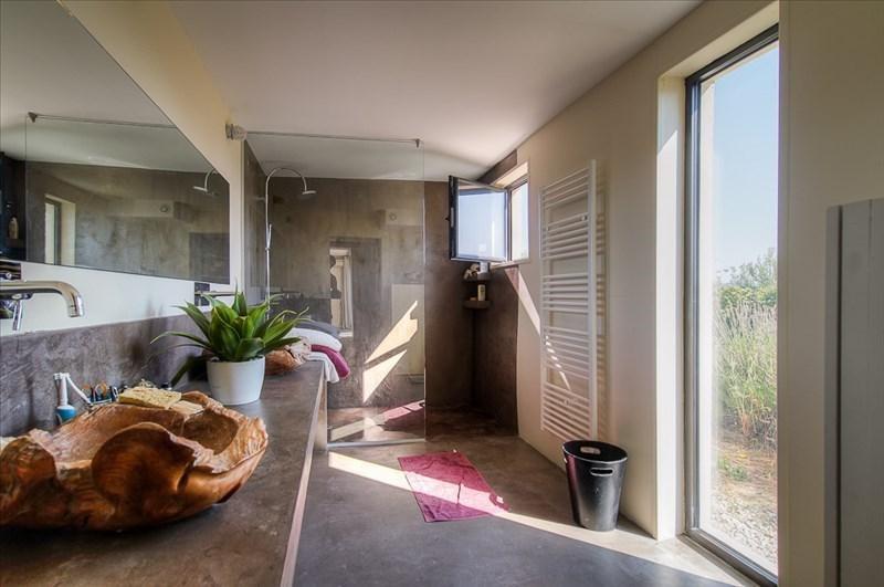 Vente de prestige maison / villa Aix en provence 1460000€ - Photo 8