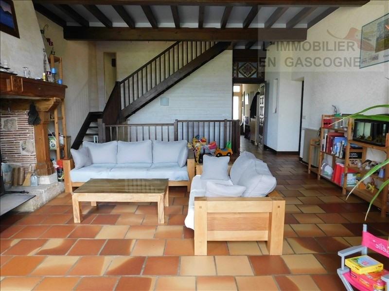 Vente maison / villa Auch 254000€ - Photo 4