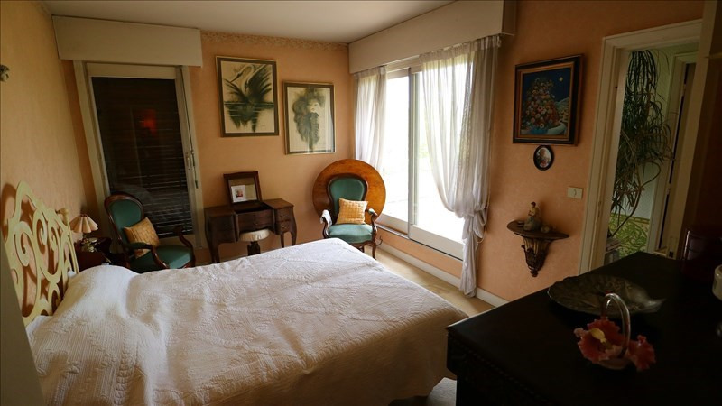 Vente appartement Garches 945 000€ - Photo 7
