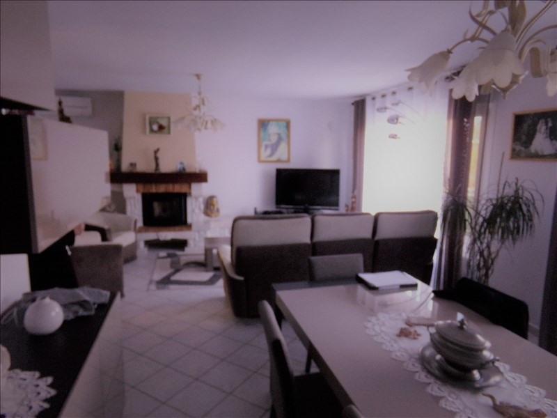 Sale house / villa Brebieres 276920€ - Picture 2