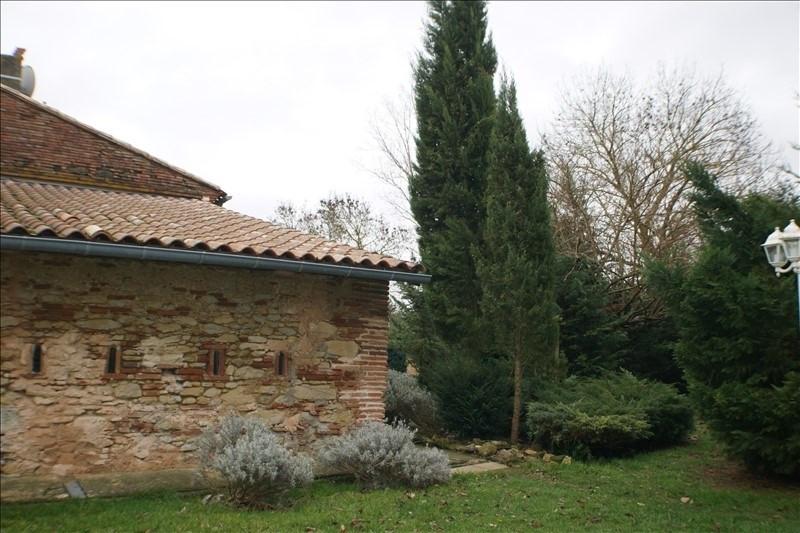 Vente de prestige maison / villa Labastide beauvoir 645000€ - Photo 3