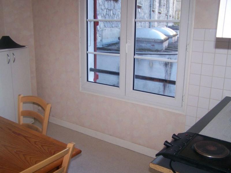 Location appartement Limoges 315€ CC - Photo 7