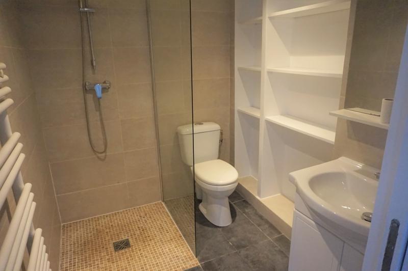 Vente appartement Paris 10ème 250000€ - Photo 6