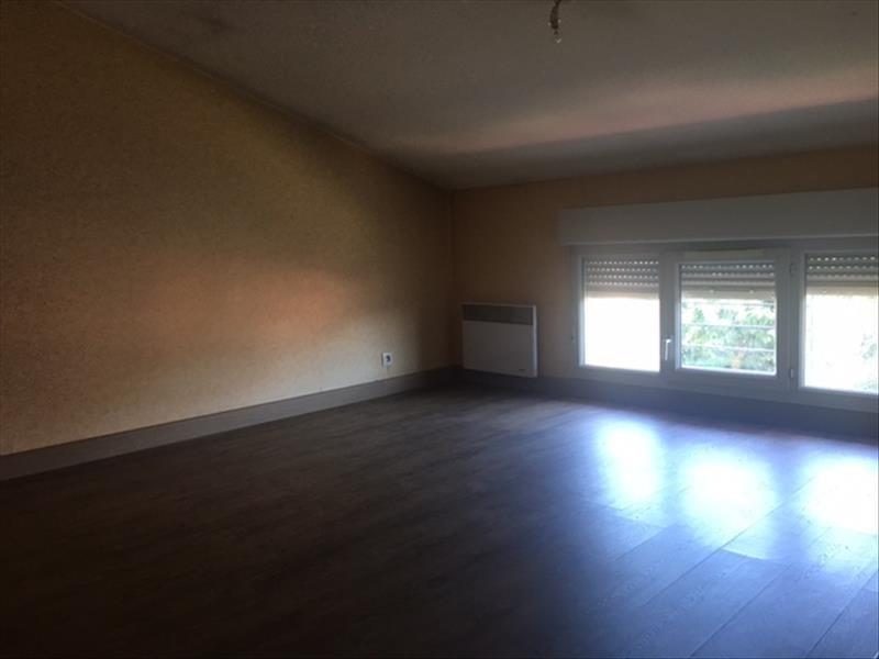 Sale apartment Aucamville 79300€ - Picture 4