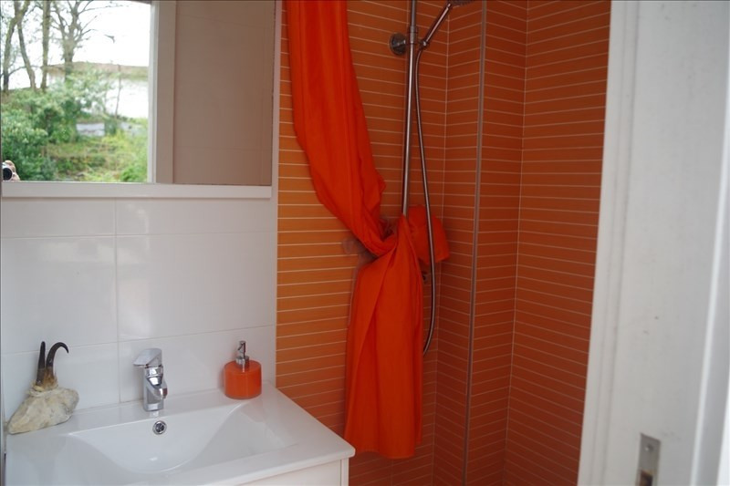 Vente maison / villa Hendaye 256800€ - Photo 4