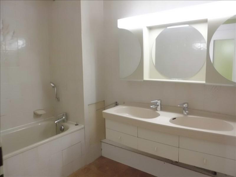 Vente appartement La ravoire 173000€ - Photo 6