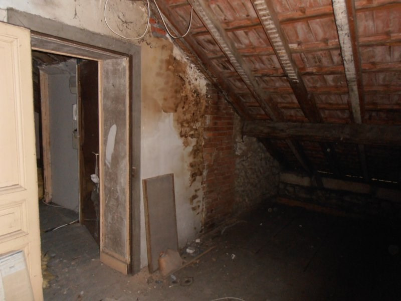 Investment property building Perigueux 290000€ - Picture 4