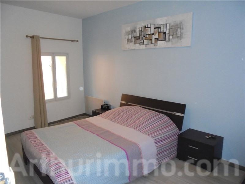 Sale house / villa Popian 128400€ - Picture 4