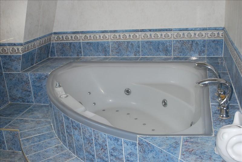 Sale house / villa St maurice montcouronne 456000€ - Picture 8