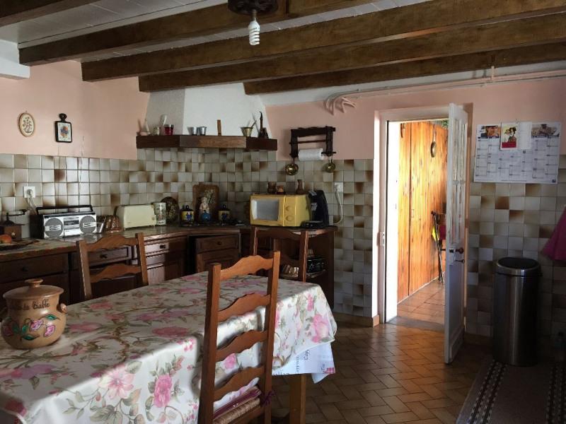 Vente maison / villa Dax 150000€ - Photo 9