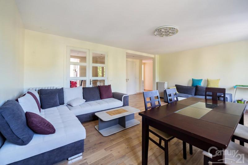 Vente appartement Caen 233000€ - Photo 2