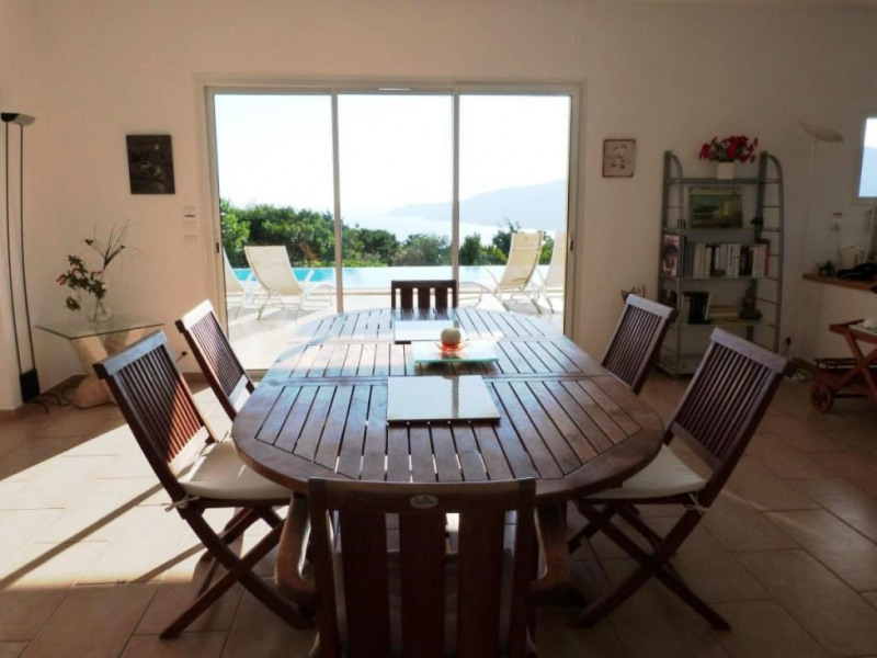Vente maison / villa Porto pollo 895 000€ - Photo 27