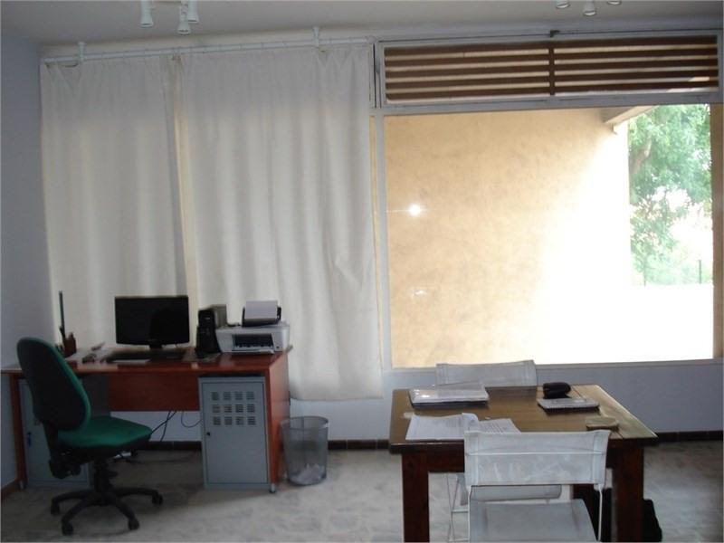 Location Bureau L'Estaque 0